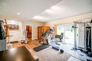 Photo 26: 24114 80 Avenue in Langley: County Line Glen Valley House for sale : MLS®# R2516295