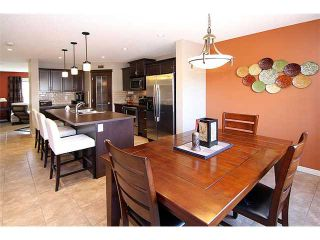 Photo 12: 155 COPPERPOND Road SE in Calgary: Copperfield Residential Detached Single Family for sale : MLS®# C3654105