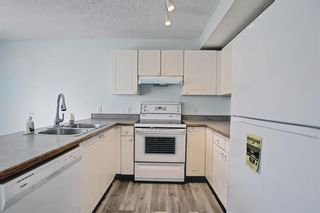 Photo 12: 22 Martin Crossing Way NE in Calgary: Martindale Detached for sale : MLS®# A1141099
