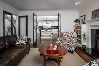 Photo 10: 4963 Del Monte Ave in : SE Cordova Bay House for sale (Saanich East)  : MLS®# 845759
