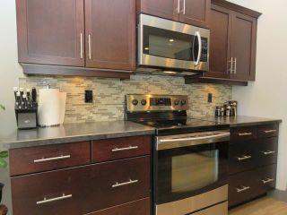 Photo 23: 2 950 IDA Lane in : Westsyde House for sale (Kamloops)  : MLS®# 130729