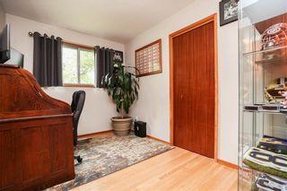 Photo 24: 19 Leisure Bay in Winnipeg: Crestview Residential for sale (5H)  : MLS®# 202115689