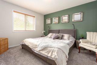 Photo 20: 1423 HERMITAGE Road in Edmonton: Zone 35 Townhouse for sale : MLS®# E4263776