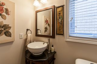 Photo 13: 5832 Greensboro Drive in Mississauga: Central Erin Mills House (2-Storey) for sale : MLS®# W3210144