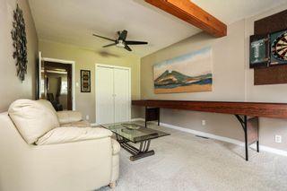 Photo 26: 528 Queenston Street in Winnipeg: River Heights Residential for sale (1D)  : MLS®# 202117905