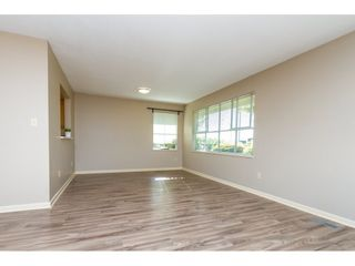 """Photo 9: 101 15439 100 Avenue in Surrey: Guildford Townhouse for sale in """"PLUM TREE LANE"""" (North Surrey)  : MLS®# R2095755"""