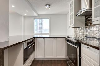 Photo 30: 604 1311 15 Avenue SW in Calgary: Beltline Apartment for sale : MLS®# A1101039