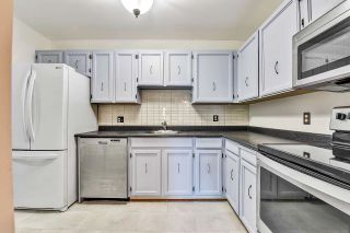 "Photo 8: 206 2475 YORK Avenue in Vancouver: Kitsilano Condo for sale in ""YORK WEST"" (Vancouver West)  : MLS®# R2606001"