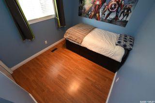 Photo 22: 2611 Truesdale Drive East in Regina: Wood Meadows Residential for sale : MLS®# SK759200