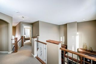 Photo 25: 139 SIENNA PARK Heath SW in Calgary: Signal Hill Detached for sale : MLS®# C4299829