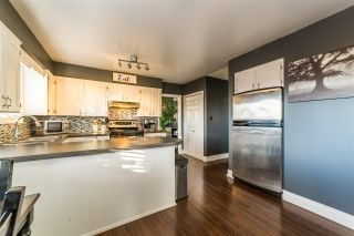 Photo 8: 5012 60A Street in Delta: Holly House for sale (Ladner)  : MLS®# R2521257