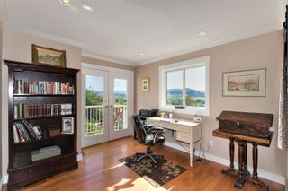 Photo 12: 1805 Edgehill Court in Kelowna: North Glenmore House for sale (Central Okanagan)  : MLS®# 10142069