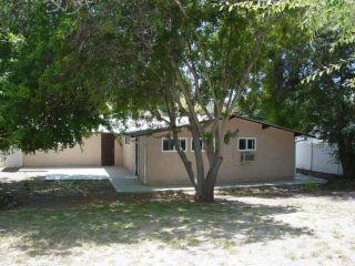 Photo 12: SANTEE House for sale : 3 bedrooms : 9208 Todos Santos Drive