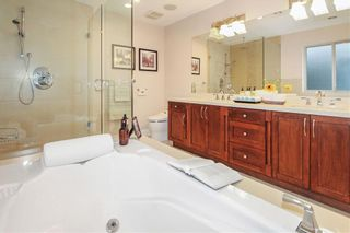 Photo 11: 4106 Grace Crescent in North Vancouver: Canyon Heights NV House for sale : MLS®# r2261344