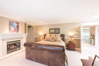 Photo 17: 38 EAGLE Pass in Port Moody: Heritage Mountain House for sale : MLS®# R2588134