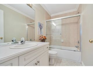 Photo 27: 7108 SOUTHVIEW Place in Burnaby: Montecito House for sale (Burnaby North)  : MLS®# R2574942