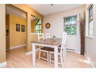 """Photo 7: 306A 2615 JANE Street in Port Coquitlam: Central Pt Coquitlam Condo for sale in """"BURLEIGH GREEN"""" : MLS®# R2190233"""