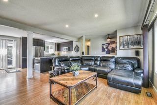 Photo 4: 7883 TEAL PLACE in Mission: Mission BC House for sale : MLS®# R2290878