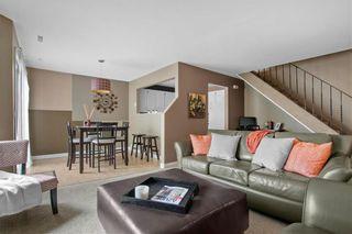 Photo 4: 615 3097 Pembina Highway in Winnipeg: Richmond West Condominium for sale (1S)  : MLS®# 202114553