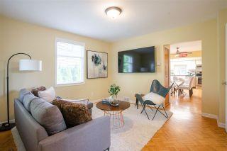 Photo 5: 468 GARRETT STREET in New Westminster: Sapperton House for sale : MLS®# R2497799