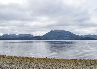 Photo 13: W1/2 SW&NW1/4 Quatsino Sound in : NI Port Hardy Land for sale (North Island)  : MLS®# 866764
