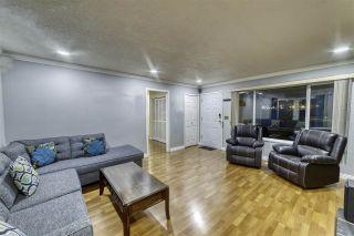 Photo 21: 15344 88 Avenue in Surrey: Fleetwood Tynehead House for sale : MLS®# R2532337