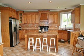 "Photo 7: 11307 163 Street in Surrey: Fraser Heights House for sale in ""Fraser Ridge"" (North Surrey)  : MLS®# R2159817"