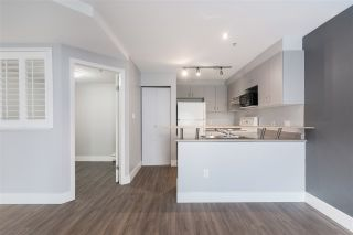 """Photo 12: 101 418 E BROADWAY in Vancouver: Mount Pleasant VE Condo for sale in """"BROADWAY CREST"""" (Vancouver East)  : MLS®# R2560653"""