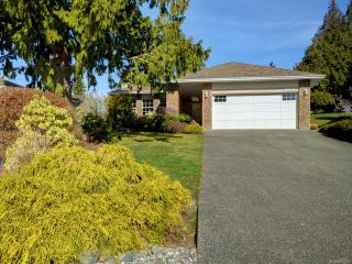 Photo 25: 3610 N Arbutus Dr in COBBLE HILL: ML Cobble Hill House for sale (Malahat & Area)  : MLS®# 808978