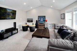 Photo 11: 2766 Kristina Pl in VICTORIA: La Fairway House for sale (Langford)  : MLS®# 812021