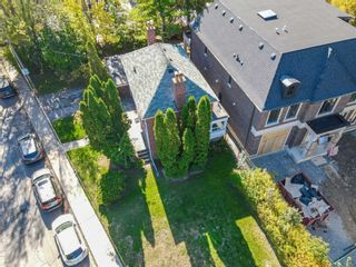Photo 7:  in : Humewood-Cedarvale House (2-Storey) for sale (Toronto C03)  : MLS®# C4960694