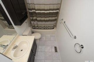 Photo 17: 910 East Bay in Regina: Parkridge RG Residential for sale : MLS®# SK739125