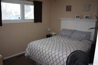 Photo 11: 315 Oronsay Street in Colonsay: Residential for sale : MLS®# SK839499