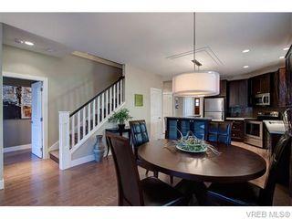 Photo 6: 6532 Arranwood Dr in SOOKE: Sk Sooke Vill Core House for sale (Sooke)  : MLS®# 744556