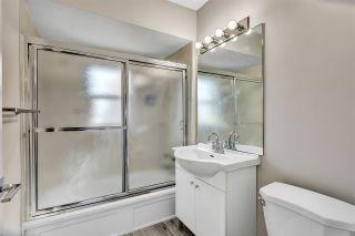 Photo 26: 12980 101 Avenue in Surrey: Cedar Hills House for sale (North Surrey)  : MLS®# R2556610