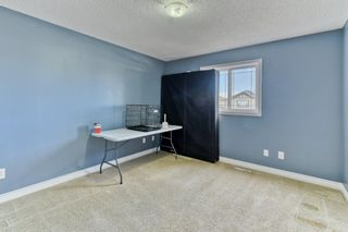 Photo 33: 616 Luxstone Landing SW: Airdrie Detached for sale : MLS®# A1075544