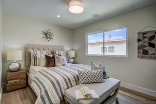 Photo 35: POINT LOMA House for sale : 4 bedrooms : 2732 Nipoma St in San Diego