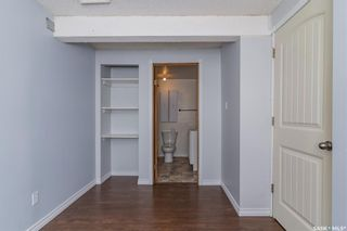 Photo 17: 3226 Massey Drive in Saskatoon: Massey Place Residential for sale : MLS®# SK860135
