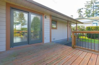 Photo 19: 2472 Costa Vista Pl in : CS Keating House for sale (Central Saanich)  : MLS®# 866822