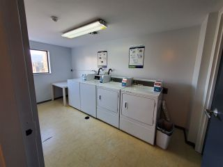 """Photo 25: 513 1270 ROBSON Street in Vancouver: West End VW Condo for sale in """"ROBSON GARDENS"""" (Vancouver West)  : MLS®# R2520033"""