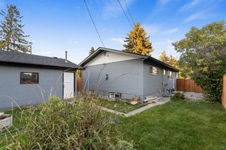 Photo 34: 9703 2 Street SE in Calgary: Acadia Detached for sale : MLS®# A1144786