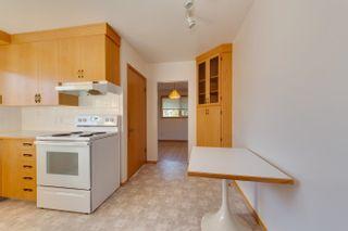 Photo 9: 5303 114B Street in Edmonton: Zone 15 House for sale : MLS®# E4264900