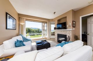 """Photo 11: 213 3629 DEERCREST Drive in North Vancouver: Roche Point Condo for sale in """"DEERFIELD BY THE SEA"""" : MLS®# R2596801"""