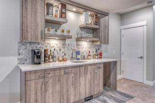 Photo 38: 2107 Mackay Road NW in Calgary: Montgomery Detached for sale : MLS®# A1092955