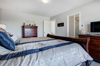 Photo 12: 34 Heritage View: Cochrane Detached for sale : MLS®# A1124388
