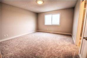 Photo 9: 45 Hanson Lane: Langdon House for sale : MLS®# C4135438