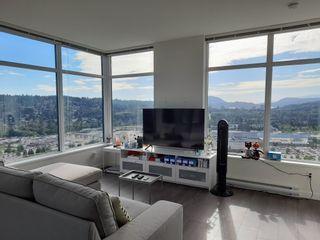 Photo 27: 3706 3080 LINCOLN Avenue in Coquitlam: North Coquitlam Condo for sale : MLS®# R2595238