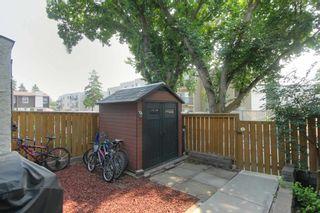 Photo 26: 18437 66 Avenue in Edmonton: Zone 20 Townhouse for sale : MLS®# E4257310