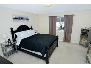 Photo 9: 249 BRIDLEMEADOWS Common SW in CALGARY: Bridlewood Residential Detached Single Family for sale (Calgary)  : MLS®# C3601900