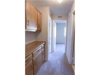 Photo 13: CARLSBAD WEST Manufactured Home for sale : 3 bedrooms : 5427 Kipling Lane in Carlsbad